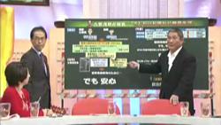 tv20111212
